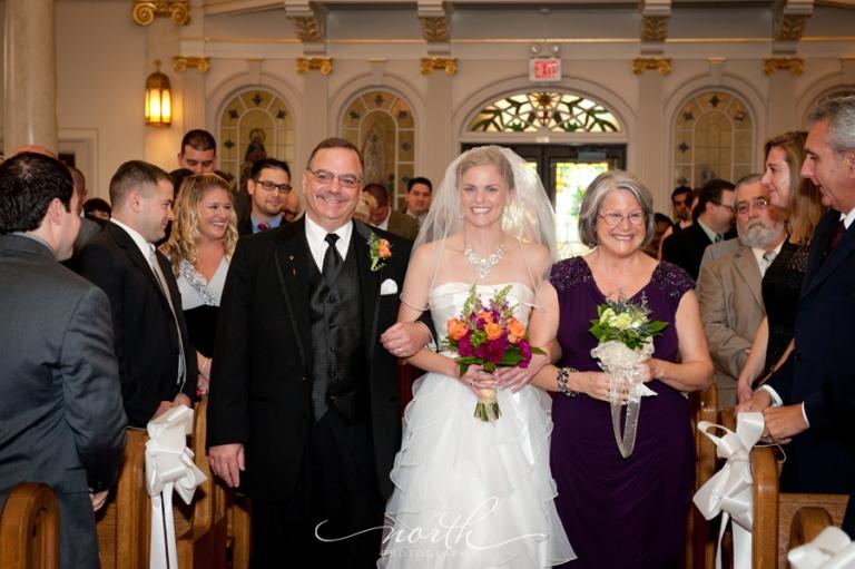 kelly amp geoff�s atlantic beach club wedding newport ri