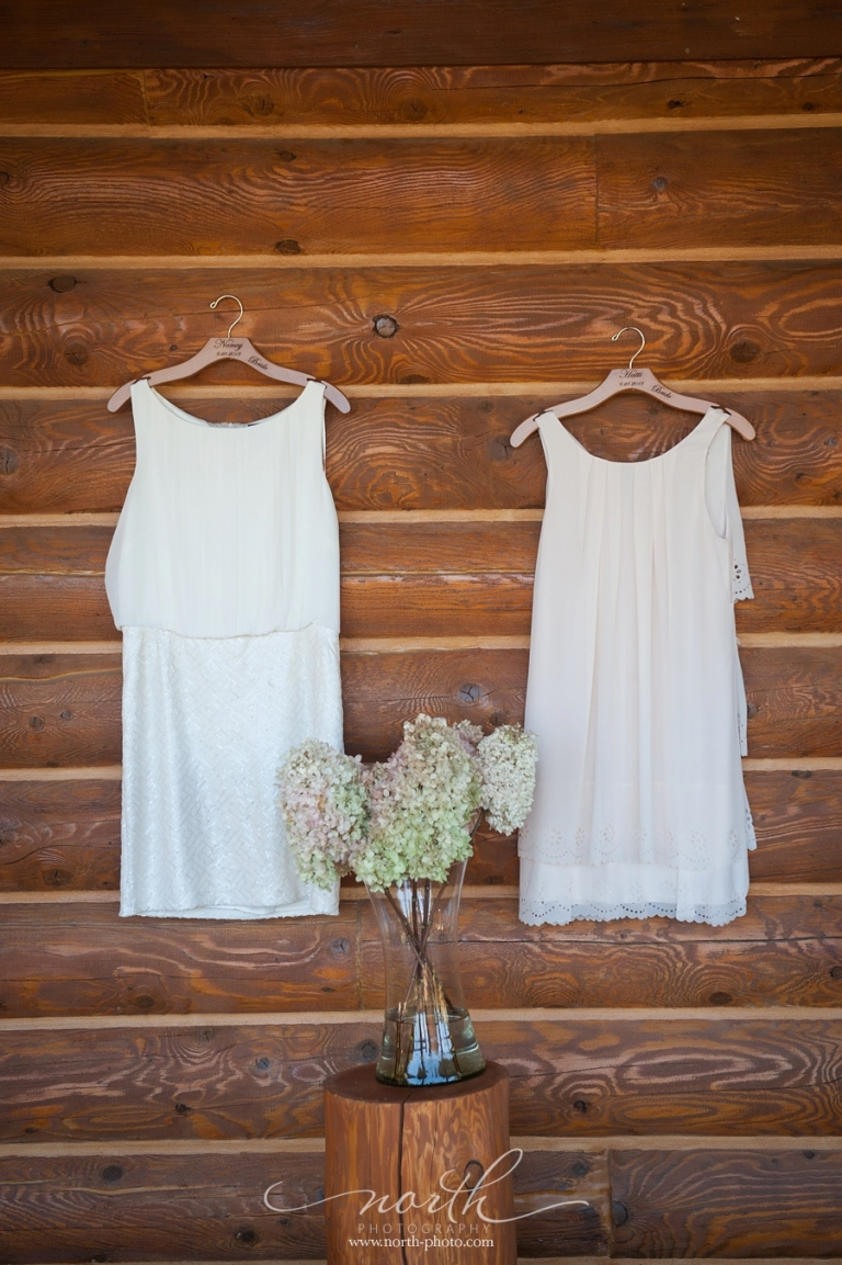Wedding Dress Hangers 84 Popular Elegant silk flower bouquets