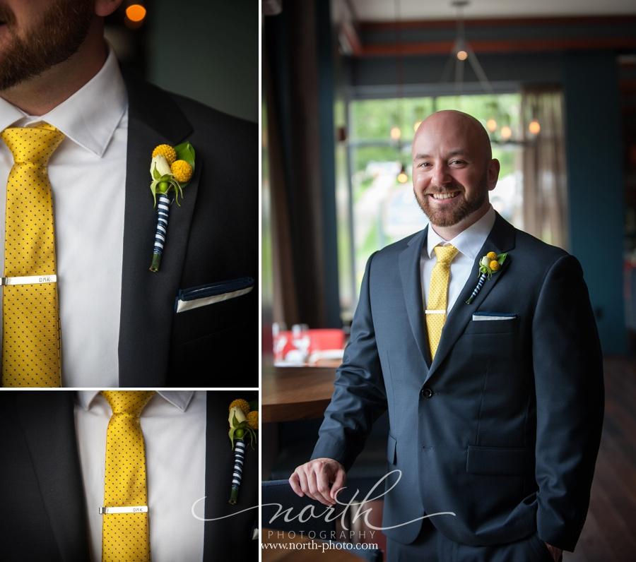 north_photography_vermont_wedding_photographer_2015__1007