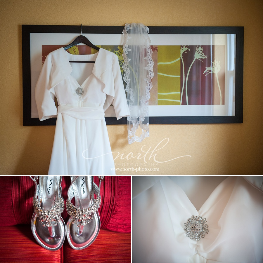 north_photography_vermont_wedding_photographer_2015__1112