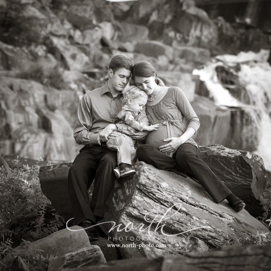 vermont_maternity_photographer