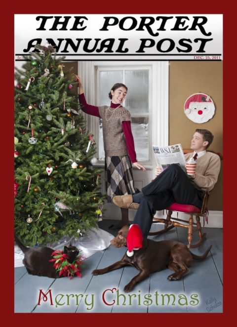 2011 Christmas Front working_a