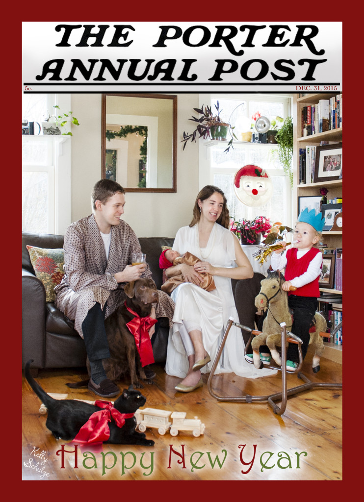 2015 Christmas Front Approved