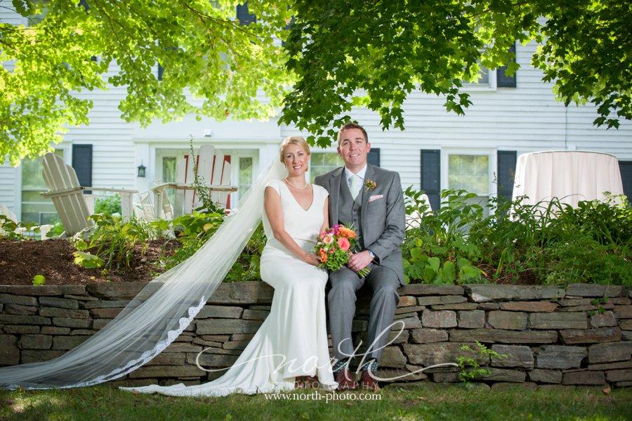 north_photography_vermont_wedding_photographer_0409