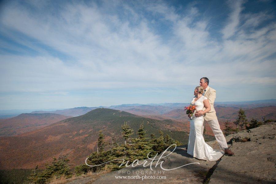 north_photography_vermont_wedding_photographer_0411