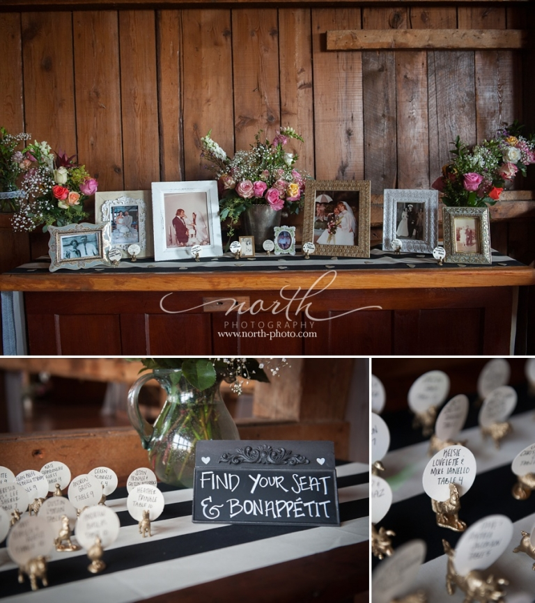 north_photography_vermont_wedding_photographer_2015__1057