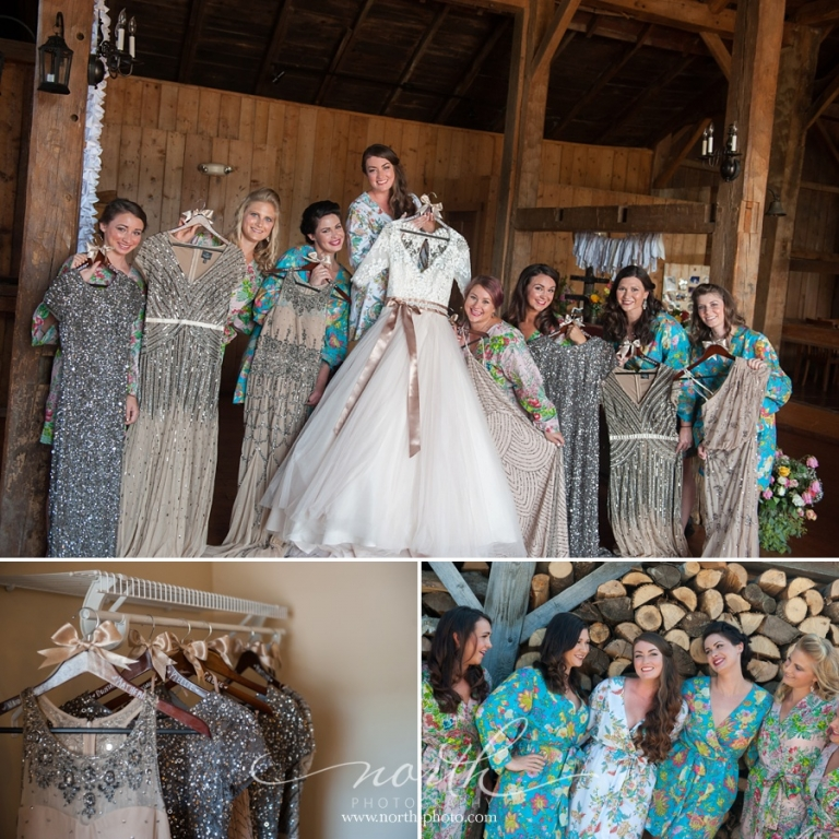 north_photography_vermont_wedding_photographer_2015__1059