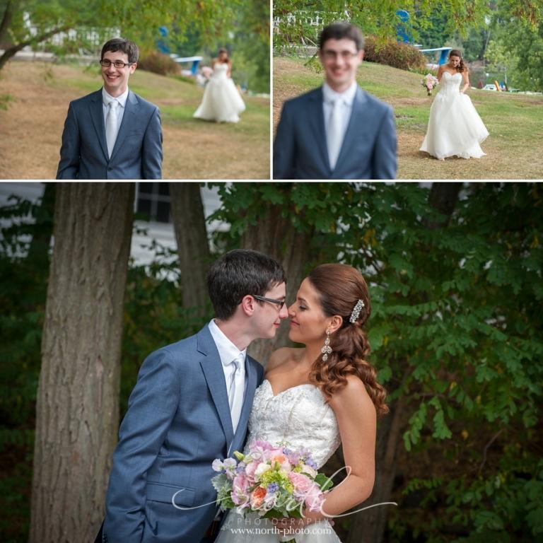 north_photography_vermont_wedding_photographer_2015__1088