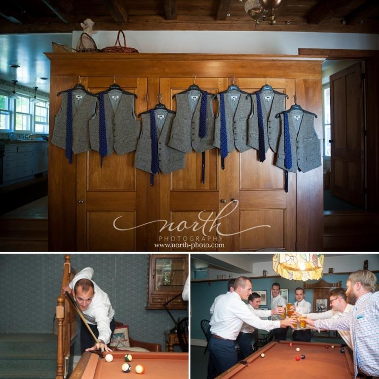 north_photography_vermont_wedding_photographer_2015__1139
