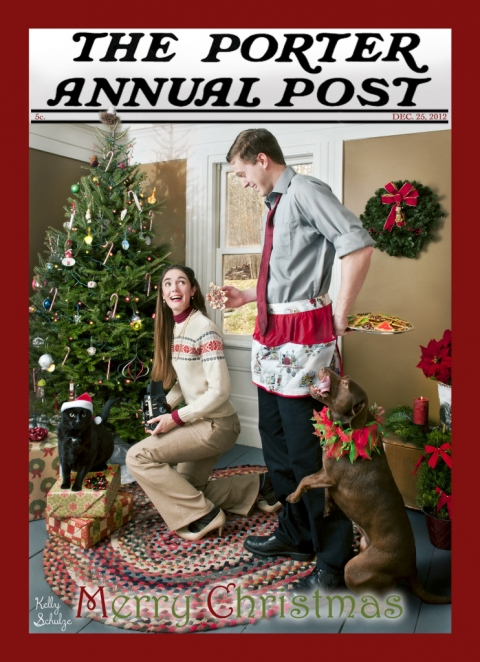 2012 Christmas Front working_fullsize