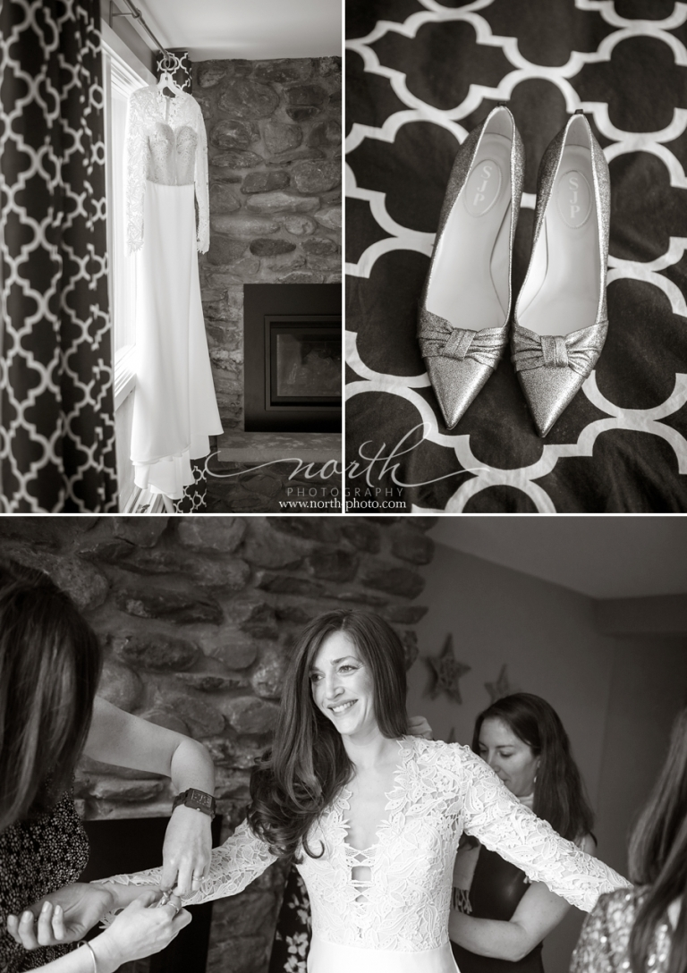 vermont_wedding_photographer_16_0223