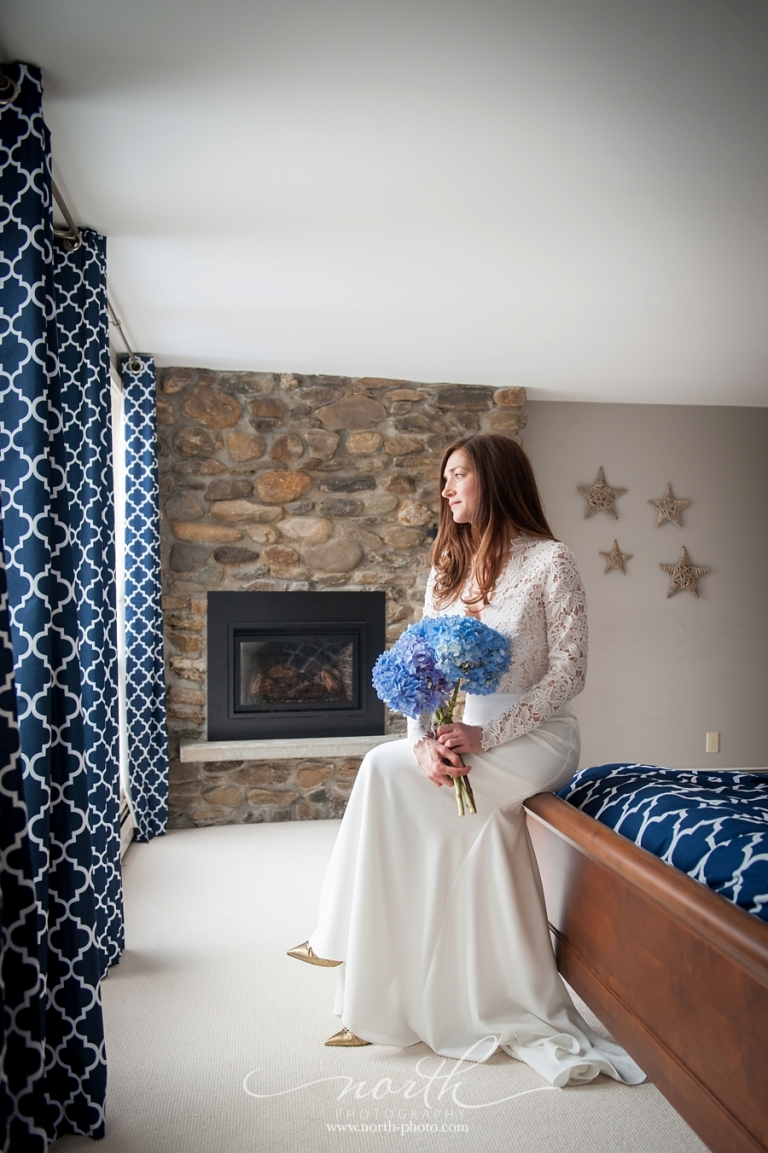 vermont_wedding_photographer_16_0225