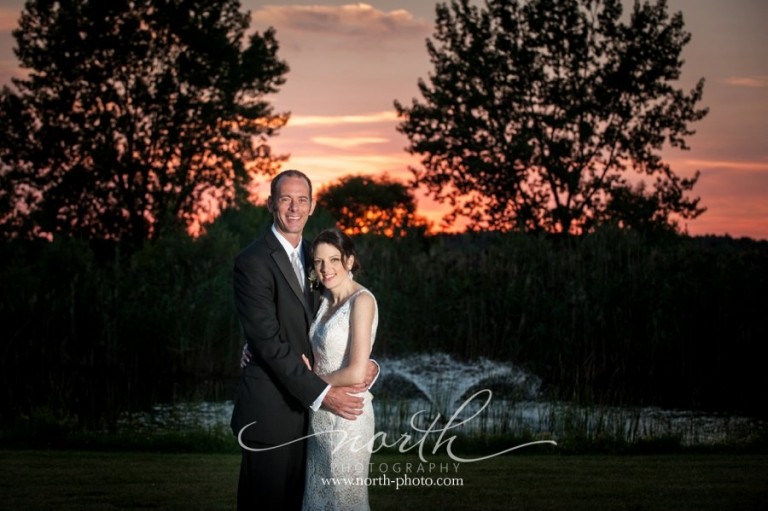 north_photography_vermont_wedding_photographer_0408