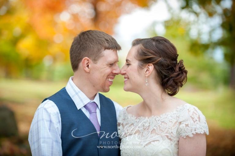 north_photography_vermont_wedding_photographer_0413