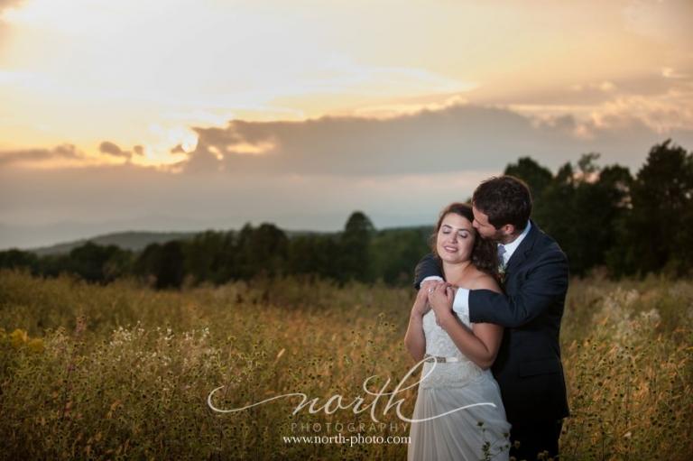 north_photography_vermont_wedding_photographer_0410